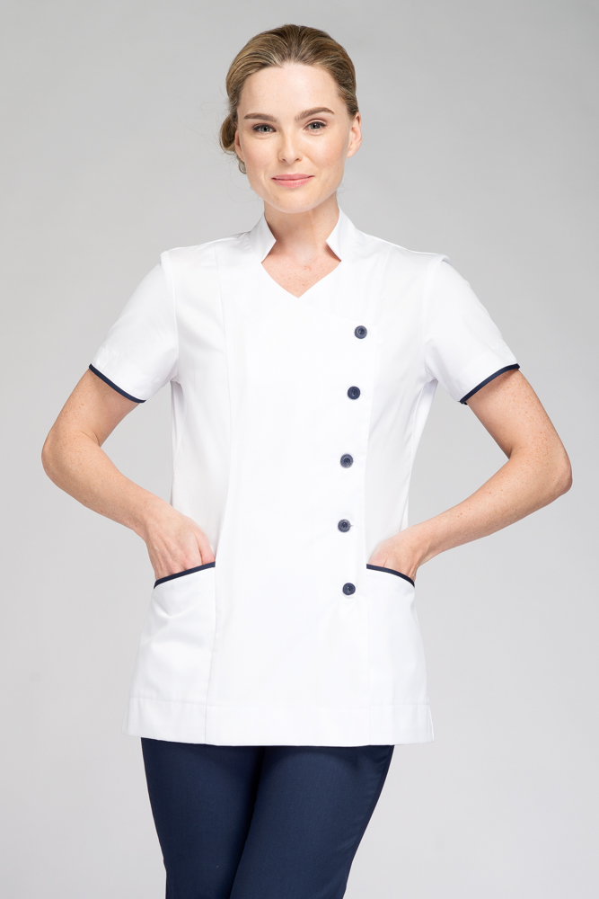 7a845fbe0375e Medical Uniforms & Scrubs | Healthcare Women and Men's Wear | Shop ...